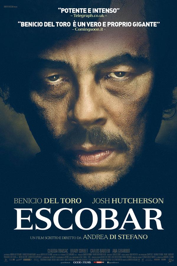 Pablo Escobar Film Stream Deutsch