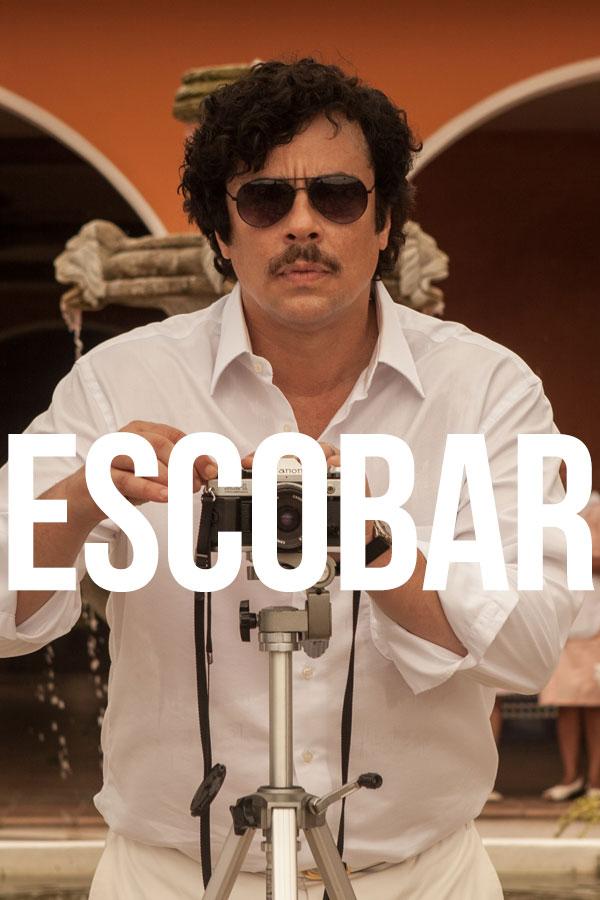 Escobar - locandina_temp