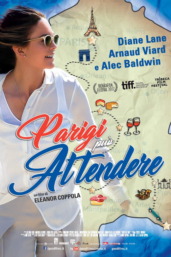 Poster_Parigi_Puo_attendere