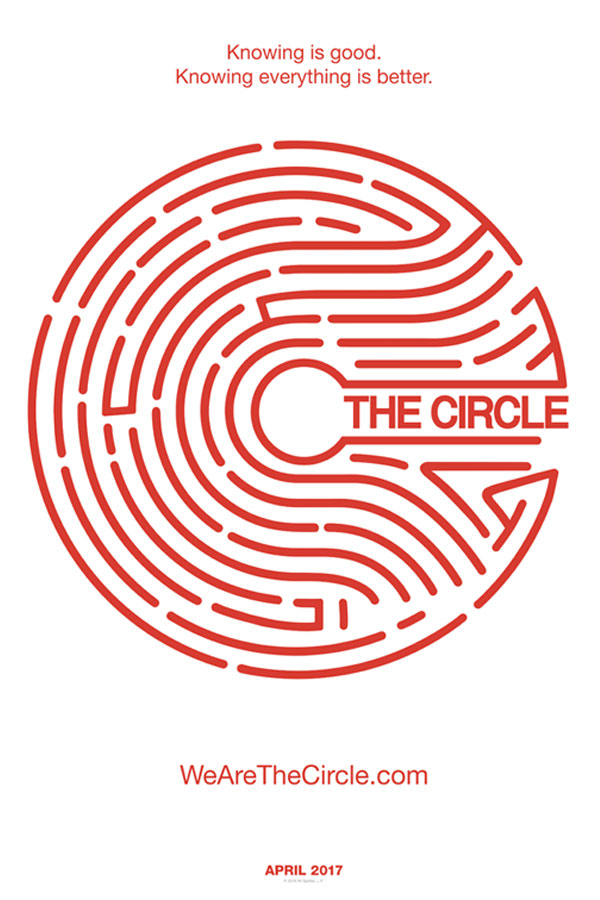 the_circle_Poster