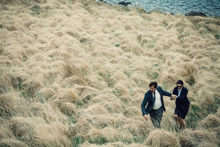 The Lobster 05