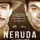 Neruda - Locandina