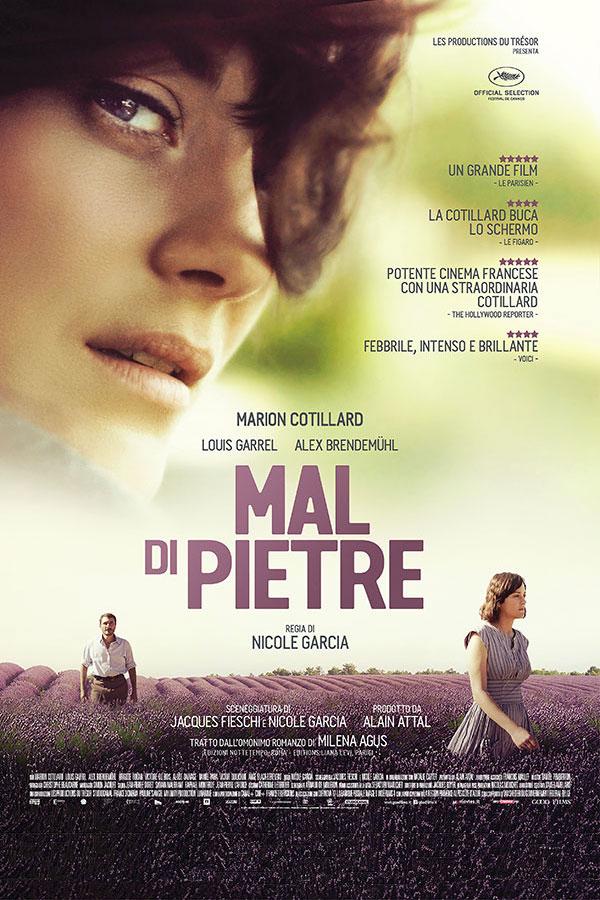 Mal_di_pietre_locandina