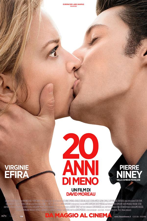 20_anni_di-meno_Poster