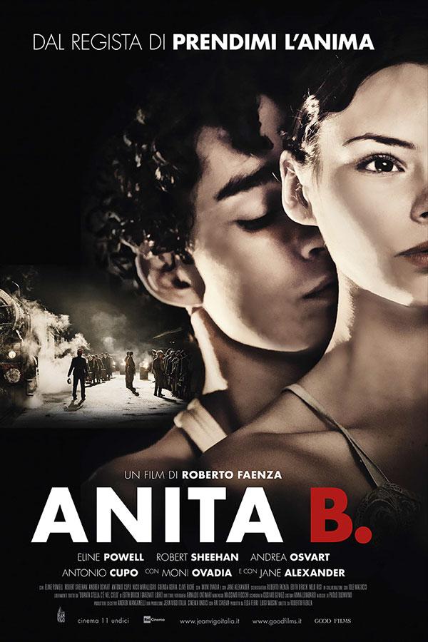 Anita_B_poster