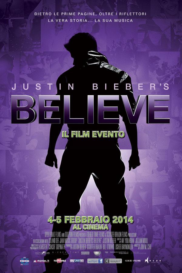 Bieber_Poster