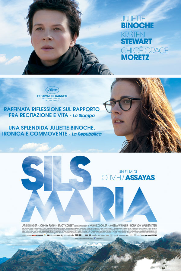 Sils_Maria_Poster