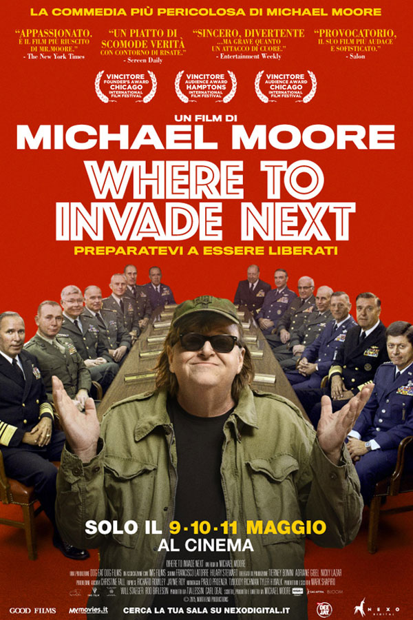 Were_to_invade_next_Poster