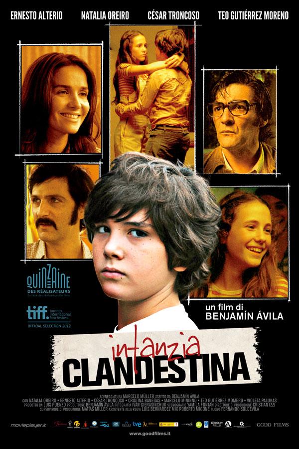 infanzia_clandestina_Poster