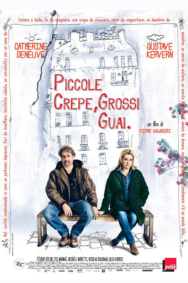 piccole_crepe_grossi_guai_poster