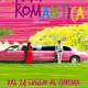 io_rom_romantica_Poster