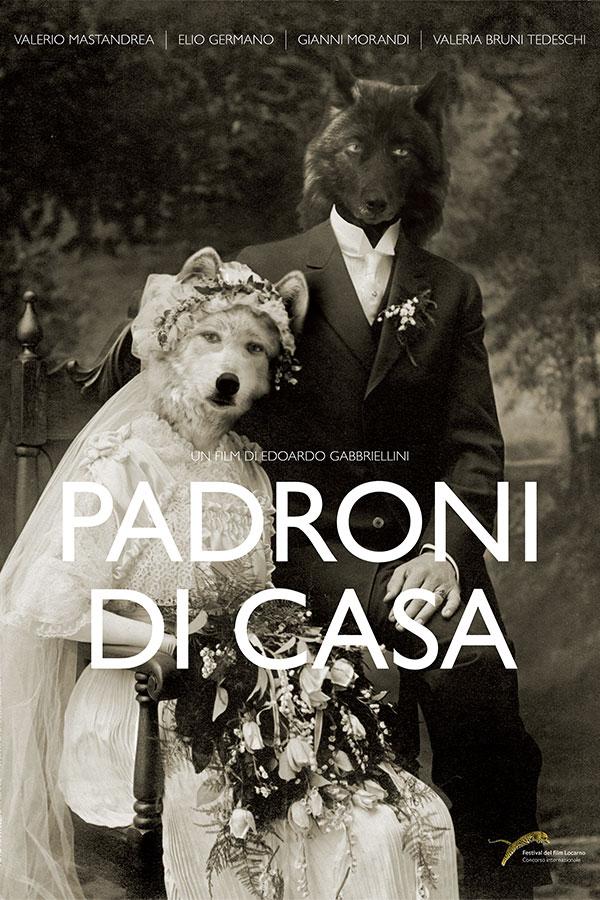 padroni_di_casa_poster