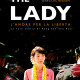the_lady_Poster